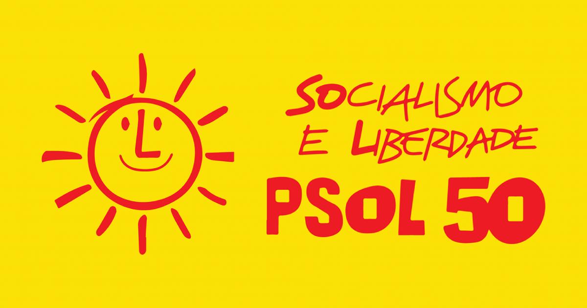 PSOL contra retirada de direitos dos trabalhadores pela Prefeitura de Macapá