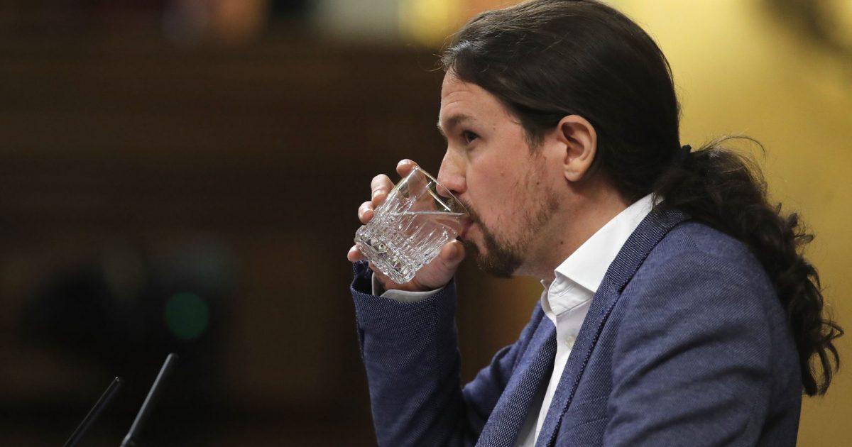 A esquerda espanhola e a questão catalã