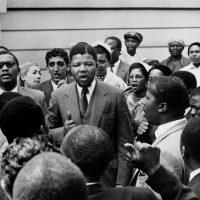 Discurso de Mandela no Julgamento de Rivônia (1964)