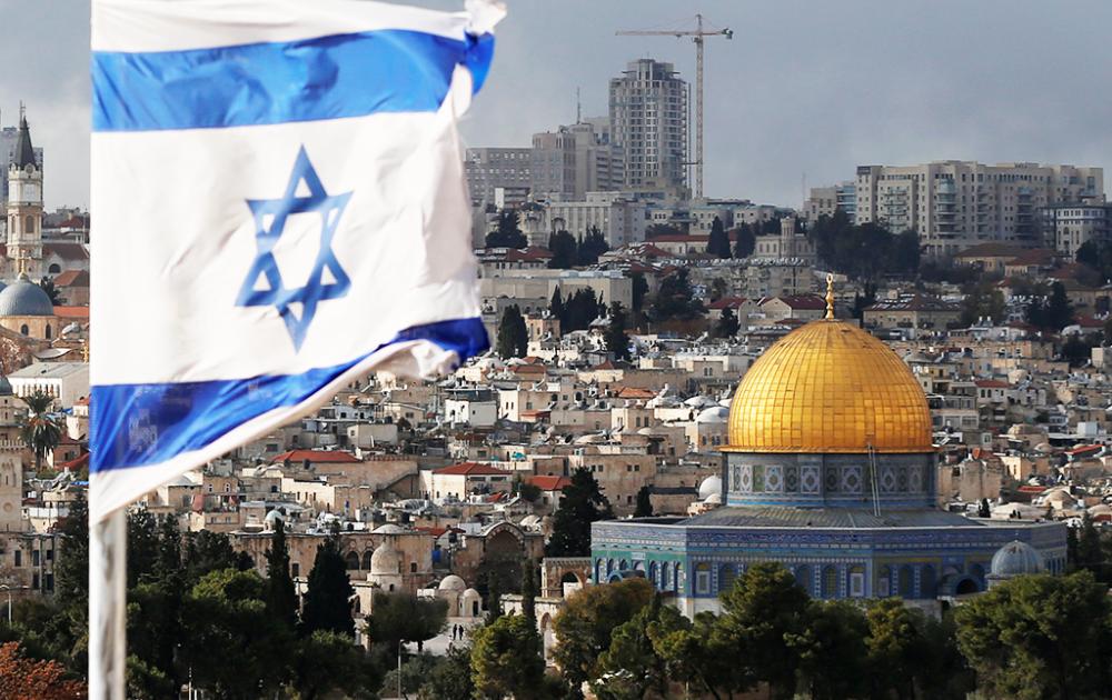 A dualidade do projeto sionista: fugir da opressão racista e reproduzi-la em um contexto colonial