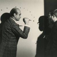 Marxismo, Arte e Utopia: Teoria Crítica e Estética Política