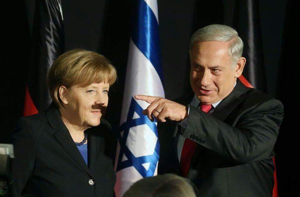 O regime de apartheid imposto por Israel ao povo palestino