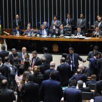 Sobre posicionamento do PSOL na eleição da Câmara