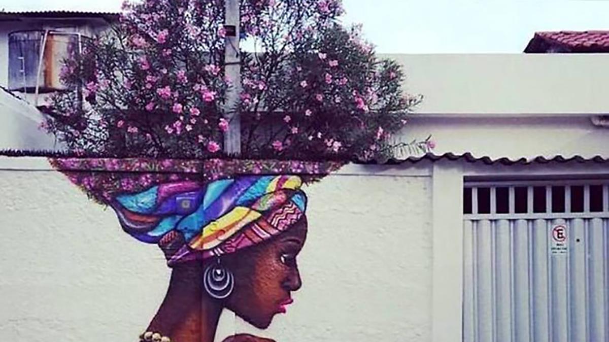 df77e9b05 A luta pela sobrevivência: o desafio de ser mulher negra no Brasil |  Revista Movimento