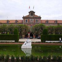19-J: Um parlamento resiliente e resistente