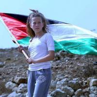 Ahed Tamimi: O símbolo da nova e desafiante geração palestina