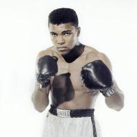 Porque Muhammad Ali não foi ao Vietnã
