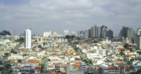 Novos ares em São Caetano do Sul? - Reprodução