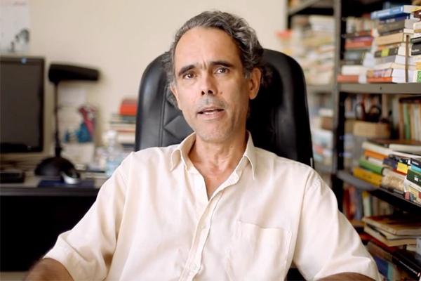 Henrique Carneiro sobre a condenação de Lula em Porto Alegre