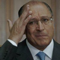 Metroviários e PSOL derrotam Alckmin: Privatização do Metrô está suspensa!