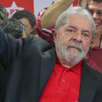 Lula livre para disputar