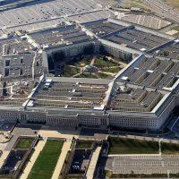 Pentágono divulga estratégia para confronto com Rússia e China