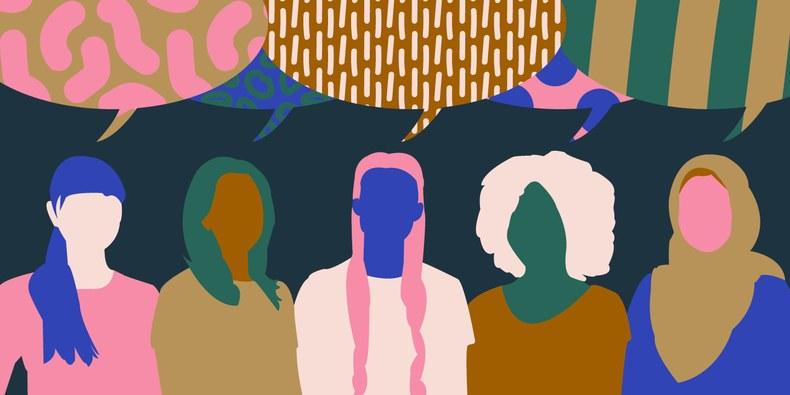 Um feminismo para os 99%: as mulheres entrarão em greve em 2018