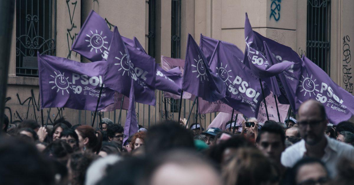Eleição na Câmara dos Deputados: a principal tarefa do PSOL é derrotar Bolsonaro