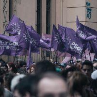 O PSOL deveria debater um programa para 2018