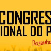 VI Congresso do PSOL: uma batalha que precisa seguir