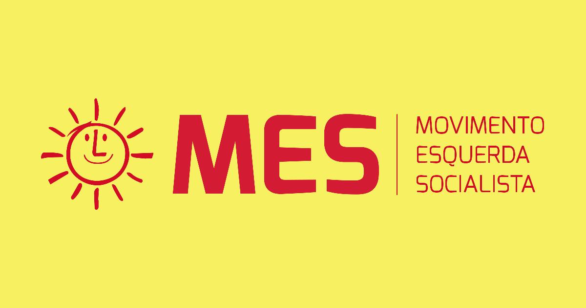 Contribuição ao debate programático do MES/PSOL