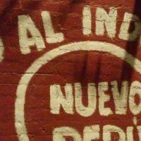 Como a crise no Peru pode iniciar um novo marco na luta da América Latina