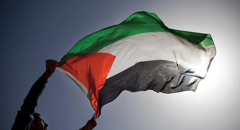 Por uma Palestina laica, democrática e não racista