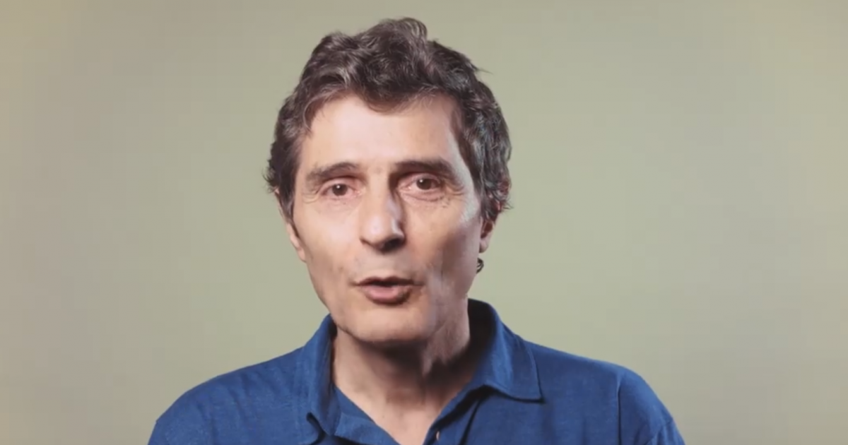 Plinio Jr.: um programa socialista para o Brasil