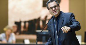 Roberto Robaina - Leonardo Contursi/CMPA
