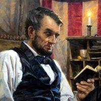 Carta de Karl Marx a Abraham Lincoln