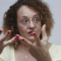 """""""Filiação de Boulos é vitória enorme, mas PSOL não pode ser avalista do Lula"""""""