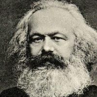 Entrevista com Karl Marx, o fundador do socialismo moderno