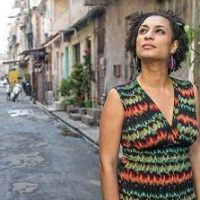 Os Assassinos de Marielle Franco tem que Ser Levados à Justiça