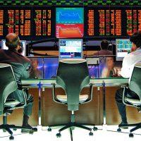As dimensões financeiras do impasse do capitalismo