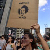 A análise de Luciana Genro sobre Freixo, Marielle e segurança