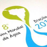 Brasil recebe Fórum Mundial da Água e  tenta vender modelo que deu errado