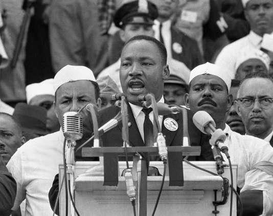 """""""Ontem, tínhamos a segregação social. Hoje, ela é econômica"""""""