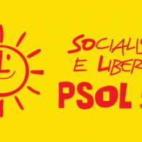 Solidariedade ao movimento Renoci.do pela prisão das ativistas Ana Belique e Maribel Nuñes em ato contra racismo