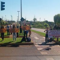 Insatisfação e revolta nos últimos dias de Beto Richa à frente do Governo do Paraná