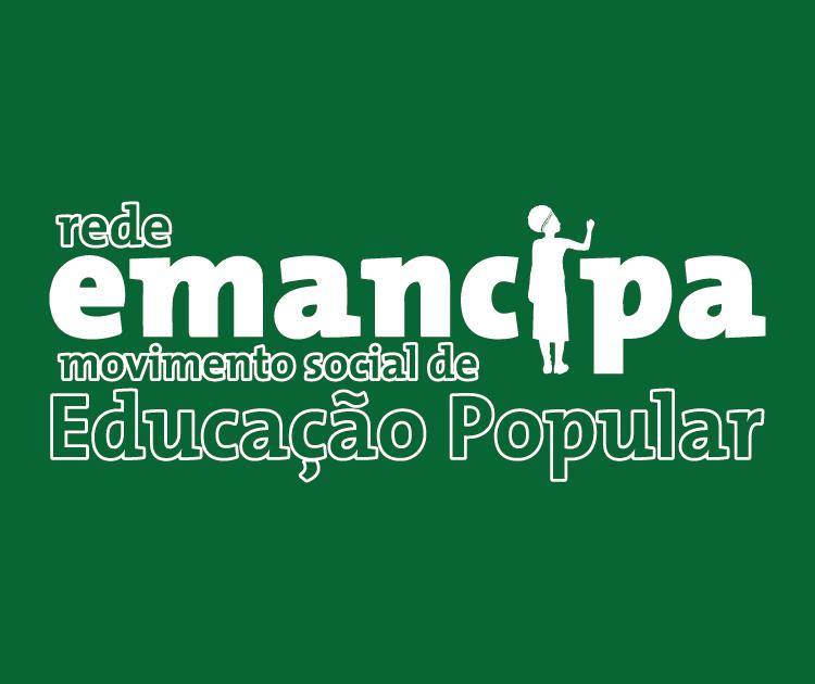 Manifesto: Marielle Somos Nós!