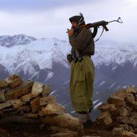 Resistir com os curdos contra a sanha militarista da burguesia mundial