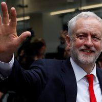 Falsas alegações de antissemitismo devem ser combatidas