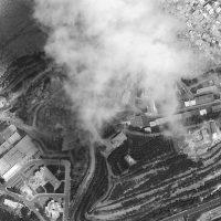 Com o povo sírio, contra os bombardeios e todas as intervenções imperialistas