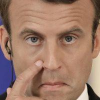 França sob Macron: unidade entre estudantes e trabalhadores assusta os poderosos