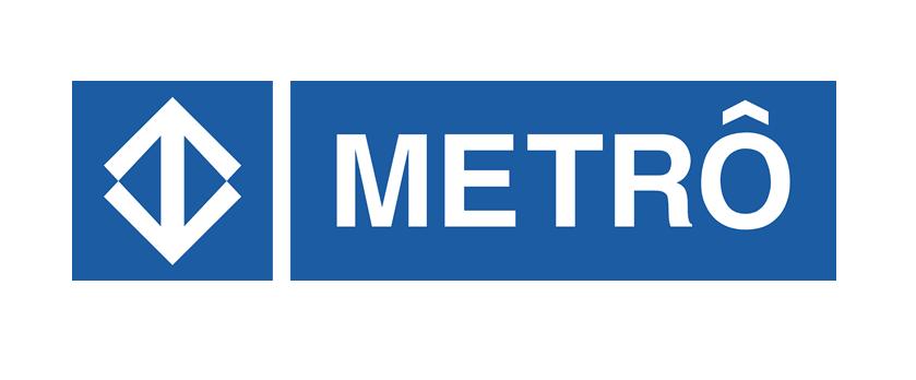 50 anos do Metrô de São Paulo – em defesa do patrimônio público