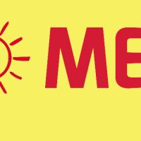 VI Conferência do MES: um passo à frente na construção de uma alternativa anticapitalista