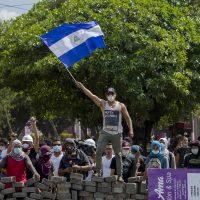 Estamos na véspera de outra revolução nicaraguense?