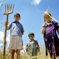 A Independência deles é o nosso Nakba