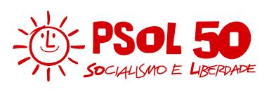 Sobre a construção do PSOL no Rio Grande do Norte e a candidatura de Carlos Alberto.