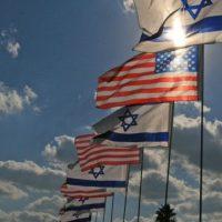 As 14 razões do apoio incondicional dos EUA a Israel