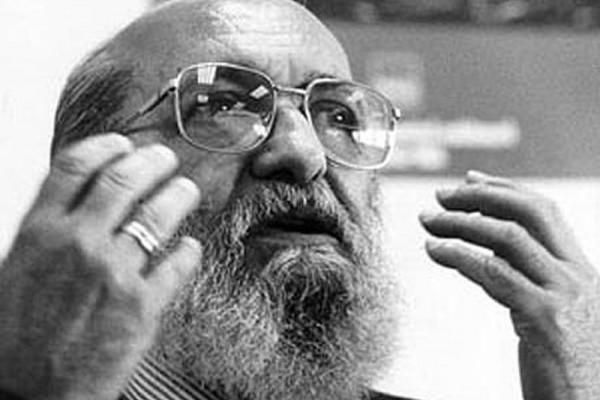 A importância de Paulo Freire