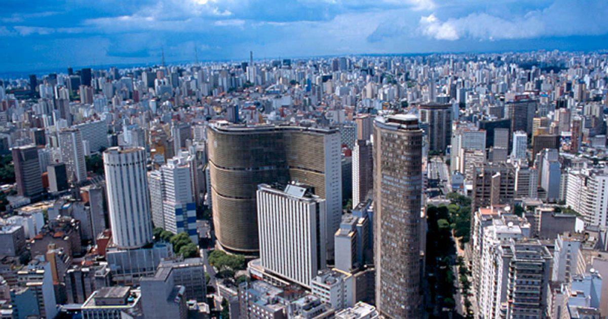São Paulo por 1,99 – a Lei de Zoneamento do PSDB