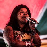 Por que PSOL? Com a palavra, Sônia Guajajara