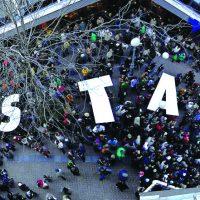 Emerge uma nova esquerda nos Balcãs